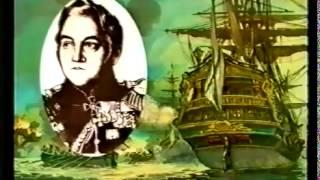 История Кубани с древнейших времён до наших дней.