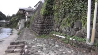 郡上八幡  Gujou Hachiman Gifu