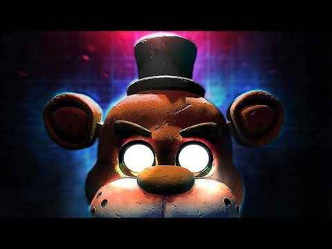 five-nights-at-freddy's:-help-wanted---part-1