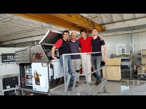 RAYTEC ENGINEERS