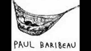 Never Get to Know - Paul Baribeau