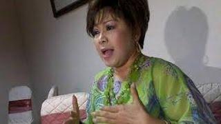 Diana Nasution   Sengaja Aku Datang