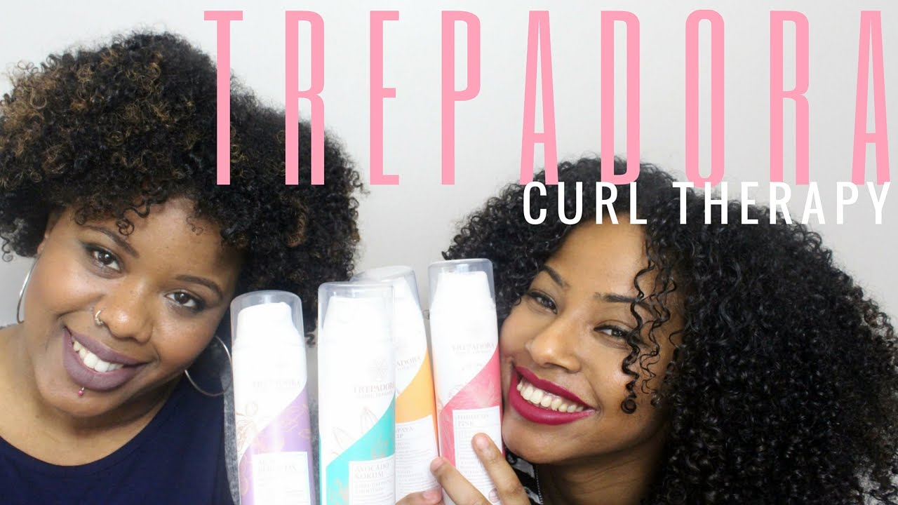goofy essay on natural hair products Read this essay on shampoo hul has offered hair care products ranging from shampoos to conditioners to and so meant washing less natural oils from the hair.