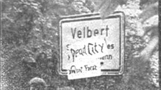 Violent Force-Velbert Dead City (full demo 1985)