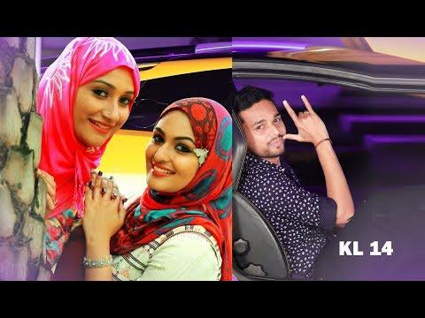 Kasrod Song Thanseer Koothuparamba New malayalam  album   Bayangara pulloppa   Gulfile Kasrottile