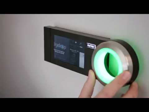 SkyDrop™ Smart Sprinkler Controller