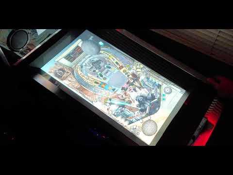 Star Wars arcade1up test fhd 18-9 2160 x 1980 from scarfwaverly