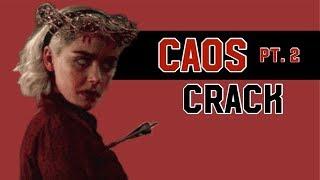 CAOS (Part 2) Crack