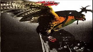 B̰ṵd̰g̰ḭḛ- In ForT̰h̰ḛ ̰K̰ḭl̰l̰  -- 1974  Full Album HQ