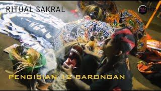 Gambar cover Jaranan Kediri SUGUH SESAJI BATHORO SAKTI