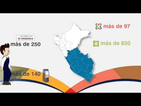 Agencia Santa Anita, Nueva Agencia De Caja Arequipa