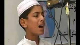 vuclip Afghan Adabi Tolana - Assadullah - Pashto Poetry - Moshaira