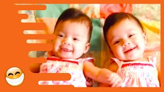 Cutest Babies of the Day! [20 Minutes] PT 6   Funny Awesome Video   Nette Baby Momente