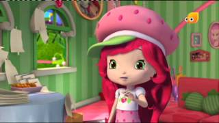 Repeat youtube video Strawberry 022