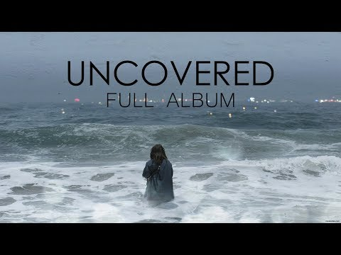 Robin Schulz - Uncovered (Full Album)