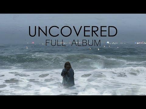 Robin Schulz  Uned Full Album