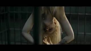 SUICIDE SQUAD | Harley Quinn - You Don't Own Me