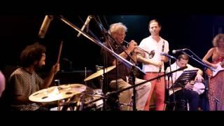 Borino Oro, Naam Ensemble