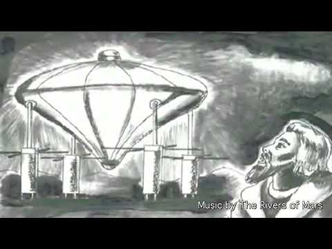 Инопланетяне в Коране.