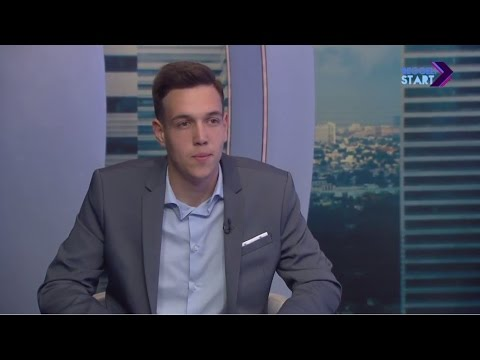 DIGI Sport, Reggeli Start - Horváth Csenger