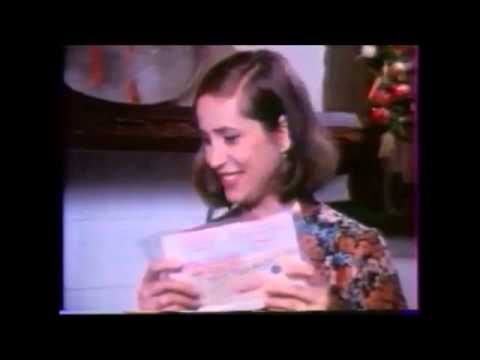 hoover πλυντήριο 1983