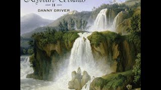 Carl Philipp Emanuel Bach—Keyboard Sonatas, Vol 2—Danny Driver (piano)
