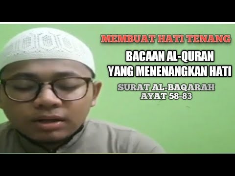 bacaan-al-quran-yang-sangat-merdu-dapat-menenangkan-hati-bagi-yang-mendengarnya-|-mba-#-6