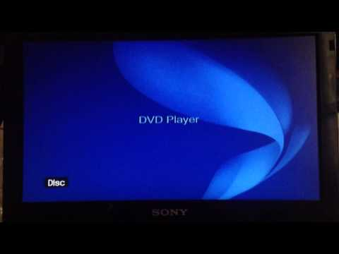 What Happens When You Put A PAL/SECAM DVD In An NTSC DVD Player