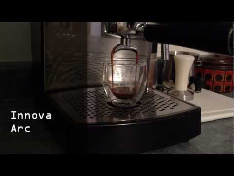 Cork Coffee Roasters Promo from YouTube · Duration:  1 minutes 38 seconds
