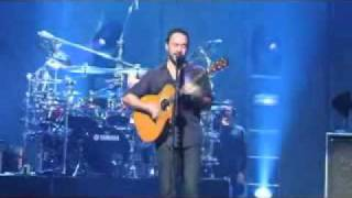 Dave Matthews Band - Say Goodbye