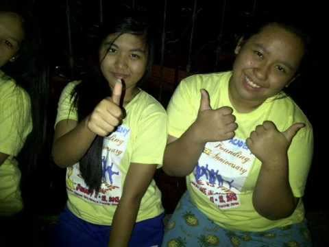 Thumbs Up! :*