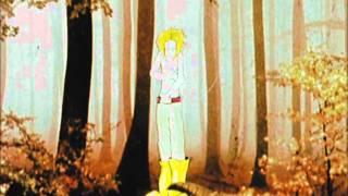 Paul McCartney & Wings - Mamunia (Music Video) (Remastered 2010)
