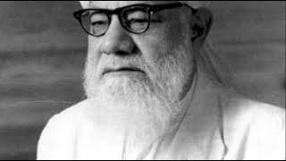 Zikr-i-Habib: Durr-i-Maknun [Some Hidden Pearls], (Hazrat Sahibzada Mirza Bashir Ahmad)