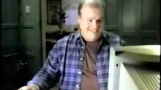 July 2003 Cart00n N3tw0rk Commercials
