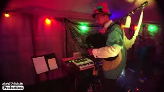 Live Session 645 - Caldo Verde - Playing For Change 2018 thumbnail