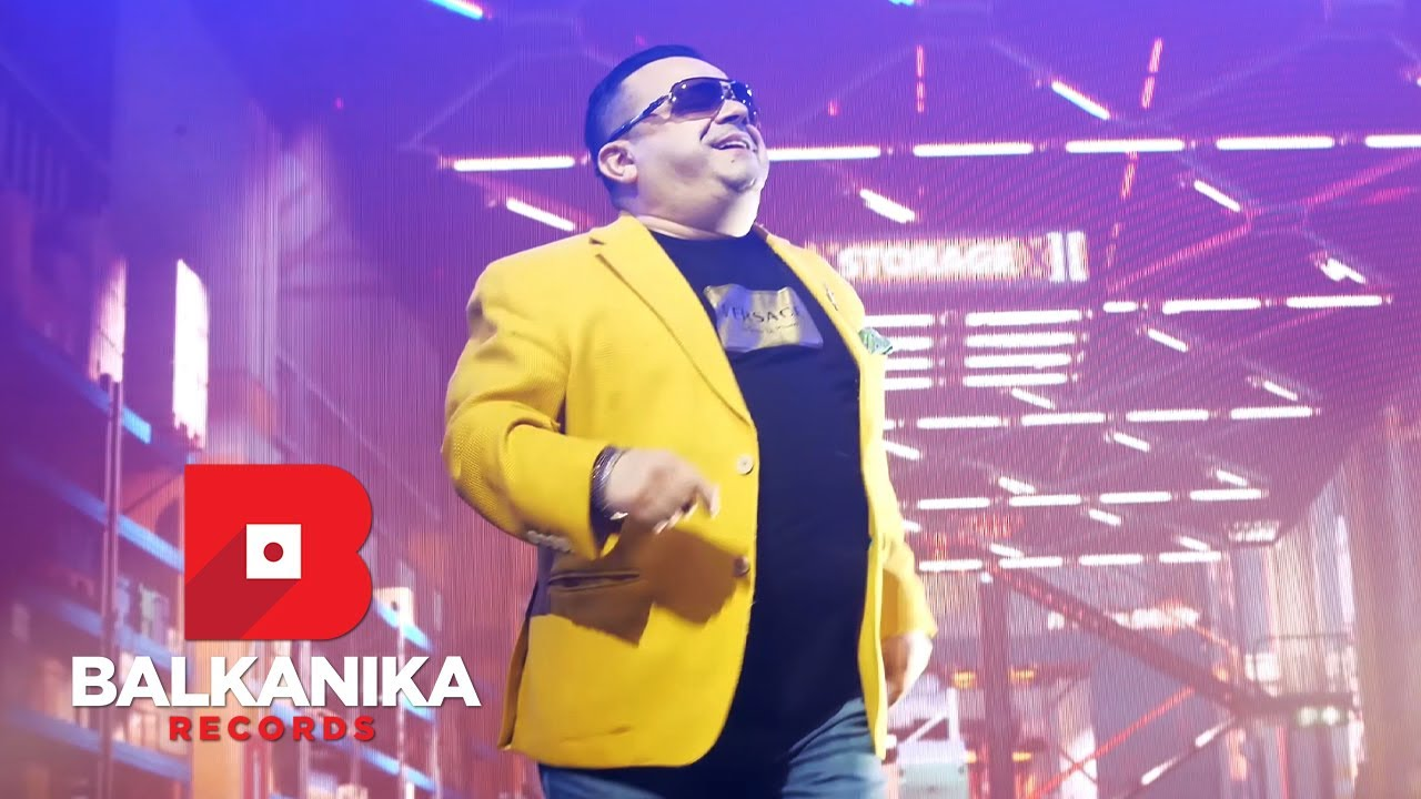Download Adrian Minune ❌ What's UP - Angelina   Videoclip Oficial
