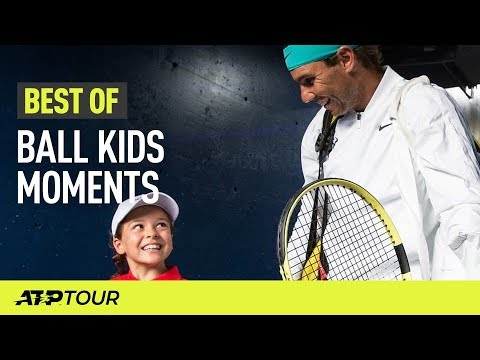 best-ball-kids-moments-|-the-best-of-|-atp