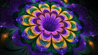 741Hz Spiritual Detox┇Remove Toxins, Cleanse Negative Energies & Blocks