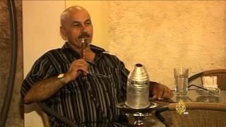 الصحة العالمية تدعو الخليج لزيادة الضرائب على التبغ