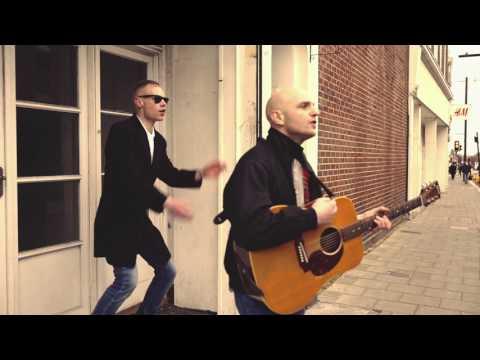 "Death of Guitar Pop - ""Sweet Sensation"" Official Video"
