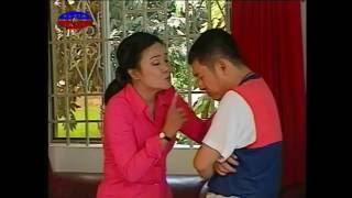 Hai Hoc Doi Lam Nguoi Lon (Tan Beo, Minh Nhi, Bao Quoc, Tu Trinh)