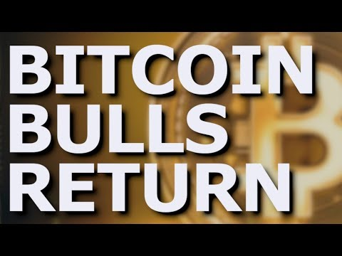 Stocks Drop Bitcoin Pops, Bitcoin Interest Account, Reddit + Ethereum & Ripple Loans