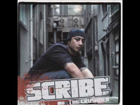 Scribe - Not Many The Remix