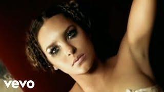 Смотреть клип Belinda - Bella Traicion
