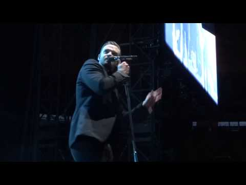 justin-timberlake---futuresex/-lovesound---live-from-stade-de-france