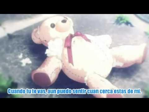 One punch man Ending Hoshi yori Saki ni Mitsukete Ageru fandub instrumental sustitulo en latino