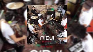[3.13 MB] NIDJI - Lost In Love (Official Audio)