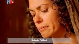 ترنيمة | اصعب وقت هاني سعد ترنيمة معزية وجميلة جدا قناة أغابي