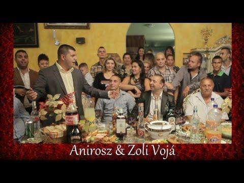 Anirosz & Zoli Vojá  Official ZGSTUDIO video letöltés