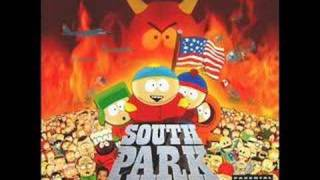 Repeat youtube video South Park; Bigger, Longer & Uncut Soundtrack: Mountain Town